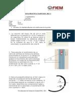 5PC-EST y DIN(1)-  2012-2-UTP