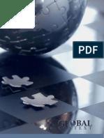 Global Context Brochure