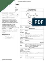 5-hidroxitriptofano – Wikipédia, a enciclopédia livre