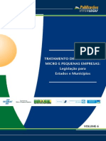 Cartilha_Microempresas