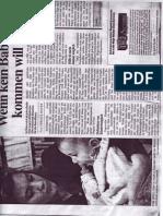 TT-Magazin-Wenn-kein-Baby-kommen-will.pdf