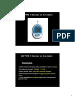 Biochemistry Lect 7 2011 colour 2 slides per page.pdf