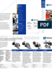 Label-Aire RFID Labeling Solutions Brochure