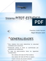 Sistema PITOT-ESTATICO Expo - Copia