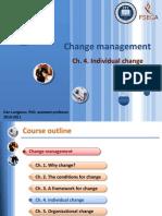 MS en Course 4 [Individual Change]