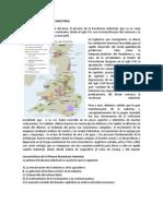 LA PRIMERA REVOLUCIÓN INDUSTRIAL.docx