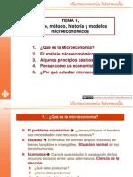MIT12_T01Microeconomia