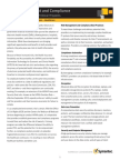 RiskManagementandCompliance