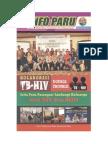 Info Paru Edisi 10