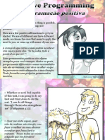 Programacãopositiva - Positive Programming