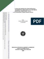 Analisis Bisnis Kuliner.pdf