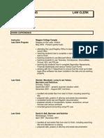 jennifer siemens resume 2013 2