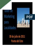 localidadespuntadeleste-110707105414-phpapp01