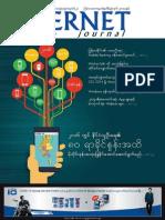 IJ_PDF-15-02_