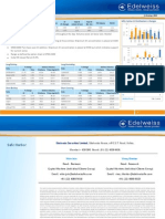 Edel Derivatives Insights 11 Oct 2013