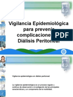 05 - Vigilancia Epidemiologica