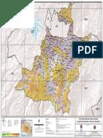 04.d . Peta Risiko Bencana Tanah Longsor