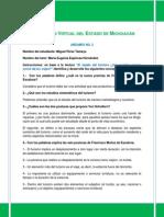 Andamio No. 2 MiguelPerez