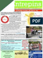 Boletin 54º-Junio 2009-1