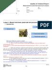 Leak Test 01CT3PEVLMB Spain+ Engleza + Romana