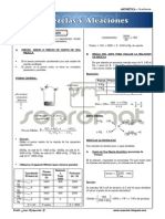mezclas y aleaciones.pdf