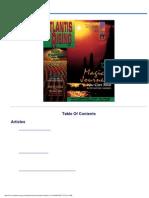 121509755 Atlantis Rising Magazine 3 Website