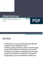 23)Teknik Pemerhatian-Mohd Izzuddin Bin Muhammad