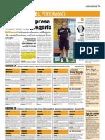 Gazzetta.dello.sport.12.09.2009
