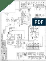 DD-16-3047-1-1001 (Rep &idv 06)(27 02 10)