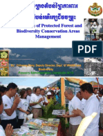5_Dany Protected Forests n BCA 27 Aug 2013