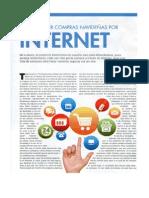 Consejos para comprar por Internet, según Atrápalo Perú