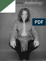Tori Amos (Anthology)[Smallpdf.com]