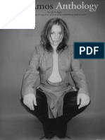 Tori Amos (Anthology)[Smallpdf.com]