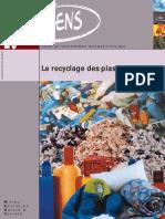 20_recyclage-plastique.pdf