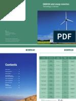 EN_Eng_TandS_0710.pdf