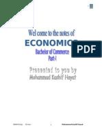 55791032 Basic Economics