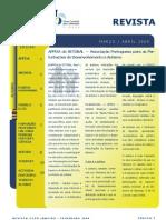 Revista022009_GCPD_ALMADA[1]