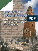 1845640578 Failure b