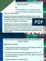 4 MAPAS DE KARNAUGH 4