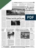 2007.06.20 - Gazzetta - RU