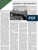2008.03.01 - Il Quotidiano - Paolo Baffari
