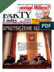 Fakty i Mity_14-2003