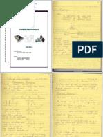 Power Electronics Notes