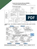 4.2 Controlul calitatii in timpul fabricatiei P.Tenchea.pdf