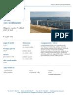 Apartamento en venta en Eivissa Ibiza - €1.300.000
