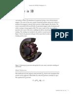 Models.acdc.Generator 3d