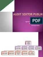 Audit Sektor Publik Kelp6