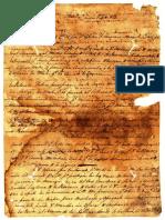 Correspondencia_Oficial_Tomo_N9_folio_53_anverso_Francisco_Ramirez_a_Fructuoso_Rivera.pdf