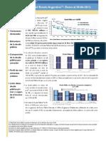Informe Deuda Publica 30-06-12[1]