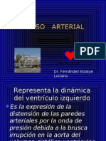 44068 Pulso Arterial Lucho
